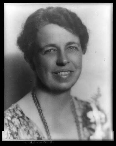 """""""No one can make you feel inferior without your consent."""" - Eleanor Roosevelt, This is My StoryWoman, Favorite Quotes"""