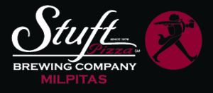 Stuft Pizza Brewing Company. Italian Food and Pizza Takeout and Delivery for Silicon Valley. Online ordering and Food Delivery by Waiter.com.