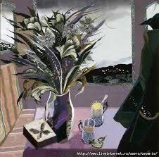 марина принцева выставка - Поиск в Google