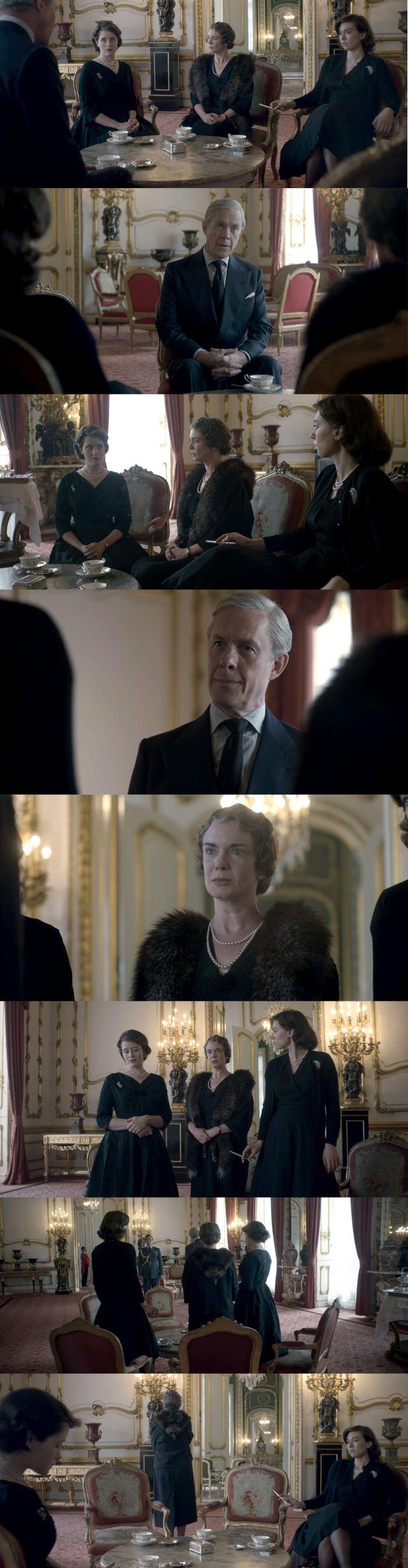 the-crown-style-season-1-episode-3-tv-series-netflix-costumes-analysis-tom-lorenzo-site-10