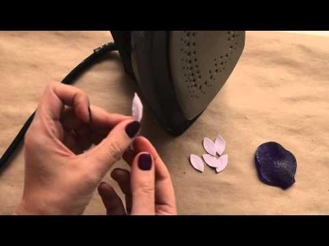Видеозаписи Цветочная мастерская МинЭль. | 267 видеозаписей