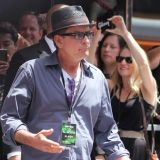 Charlie Sheen accuses ex-girlfriends of scam