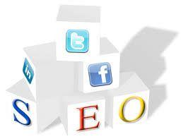 INFORMAR: Arrabe Asesores lanza el Servicio Social Media y P...
