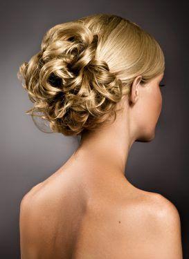 un sogno per capello... @castellochiolahotel.com