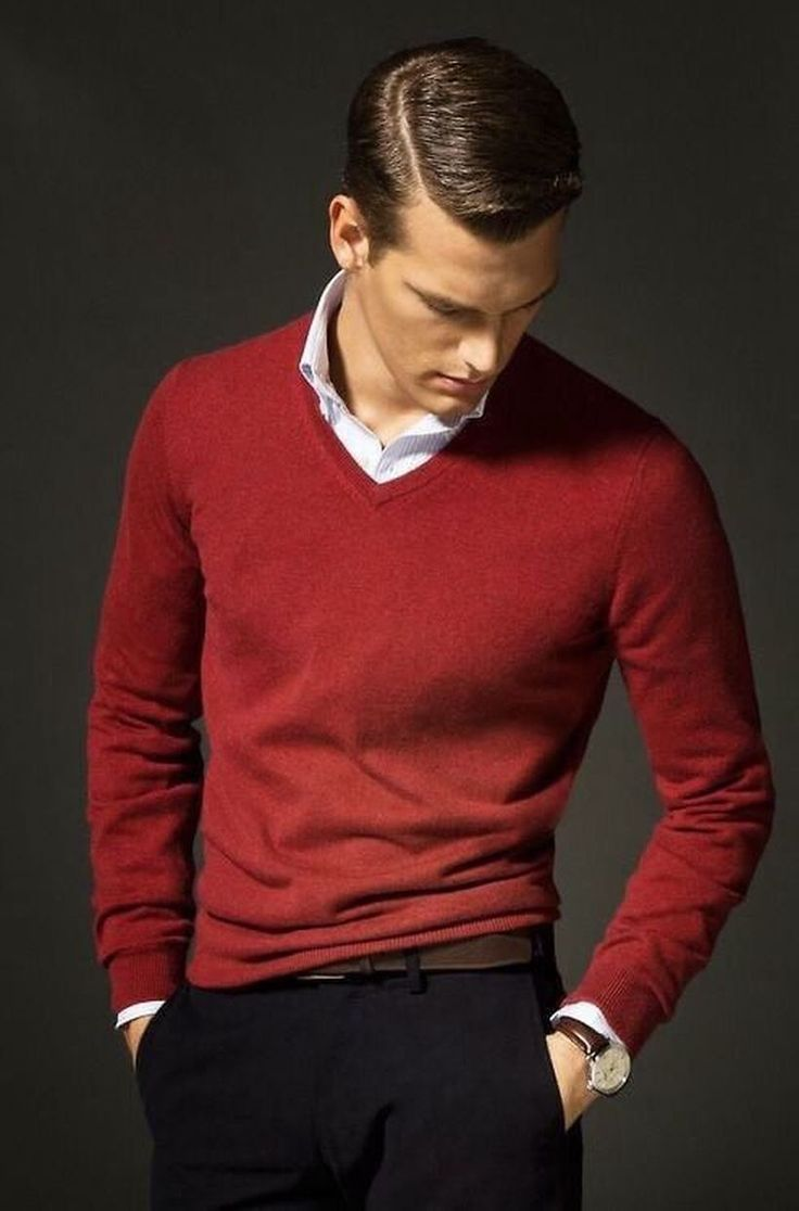 22 best Men's sweaters images on Pinterest | Menswear, Cardigans ...