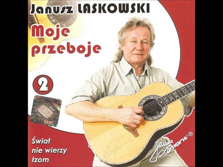 179 -  ŚNIŁ MI SIĘ RODZINNY DOM - 1985 r. [Teledysk - OFFI Aud - 2013 r....