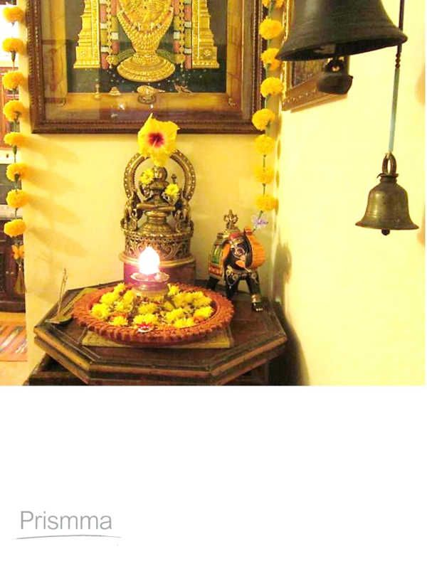 574 best diwali decor ideas images on pinterest diwali for Home decorations in diwali