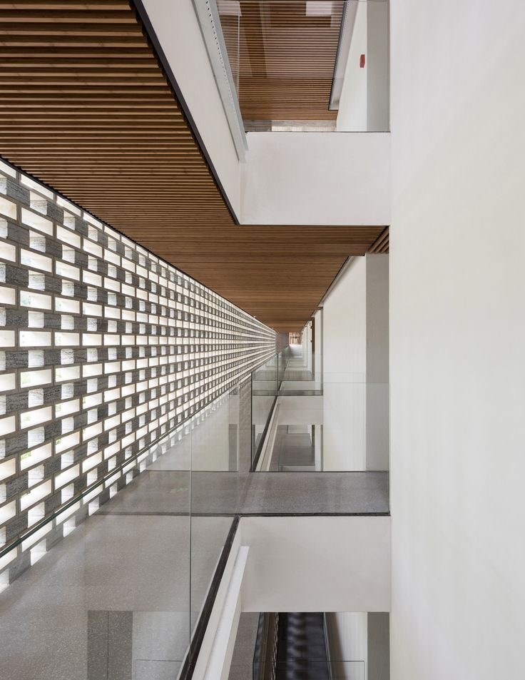 wwwdezeen 2017 12 06 vector-architects-alila-yangshuo - interior trend modern gestein