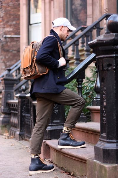 1000  images about Men's Wear Inspiration on Pinterest | Casual ...