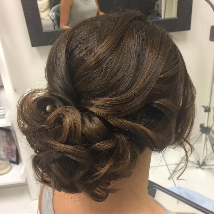 hair styles for weddings 1000 ideas about updo on 3463