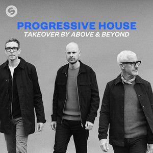 Progressive House - by Spinnin' Records https://open.spotify.com/user/spinninrecordsofficial/playlist/5S33MuzhWWNW57z49eBSui?si=gtMbst_sSd681RCboUI6UA #NowPlaying