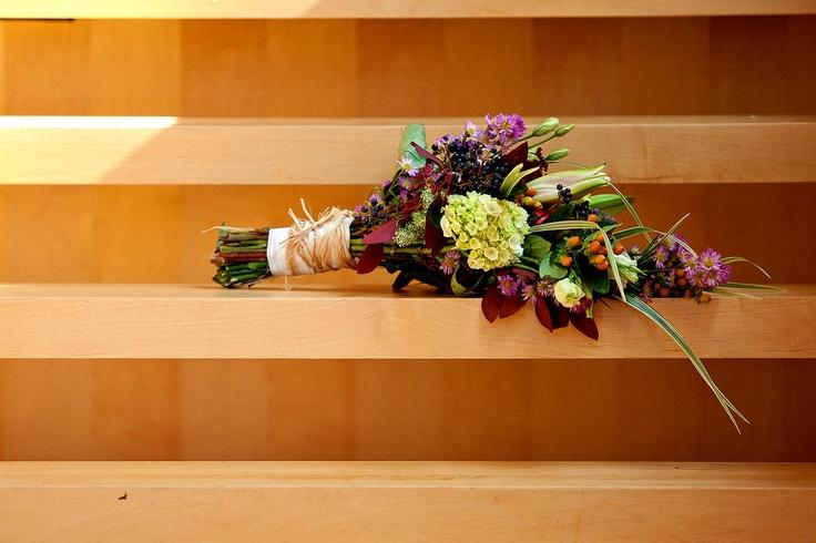 bride's bouquet from our wedding 10-8-10 #floral #weddingForever Floral, 10 8 10 Floral, Bride Bouquets, Wedding Floral, Brides Bouquets