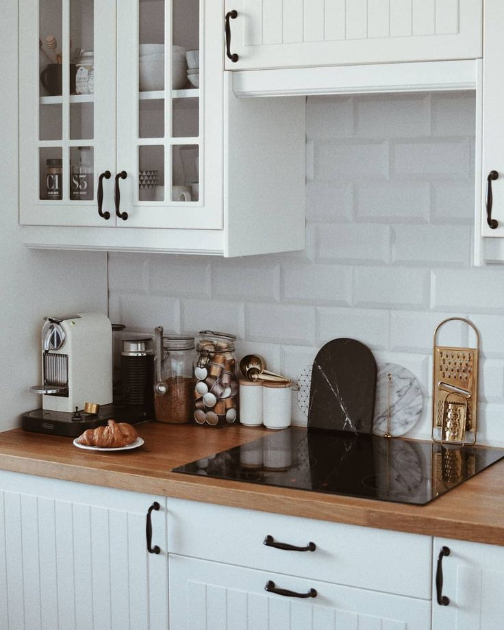 Ikea Kitchen Nashville: Pin By Kate Devine On For The Home