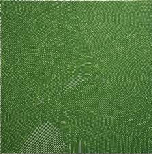 Afbeeldingsresultaat voor jos van merendonk