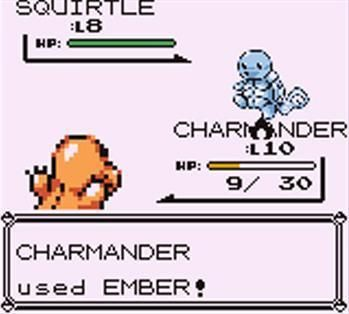 pokemon red online