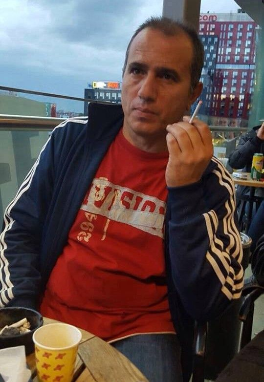 Escaped political prisoner assassinated by Israel in Bulgaria, say family | The Electronic Intifada