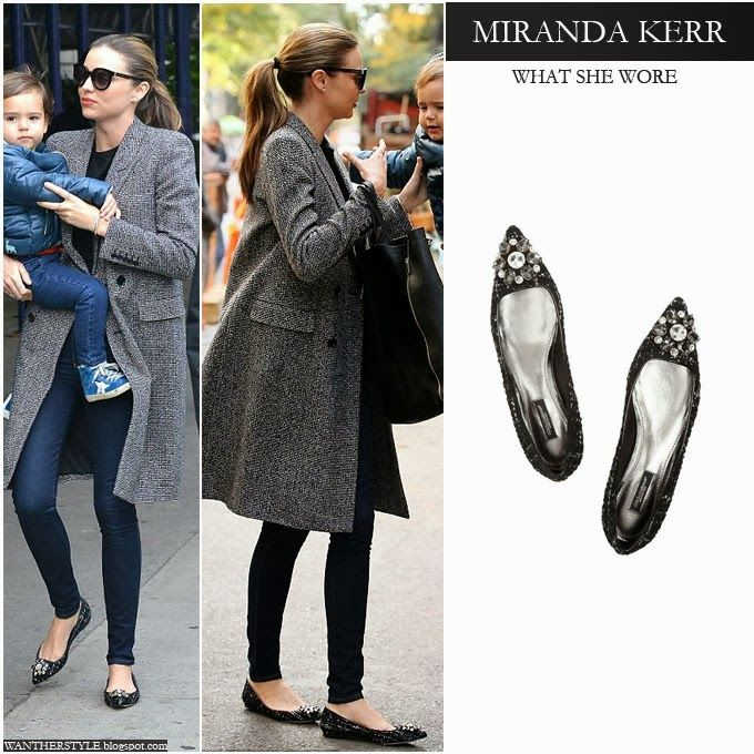 538 Best Images About Miranda Kerr On Pinterest | Models Airport Style And Miranda Kerr Dress