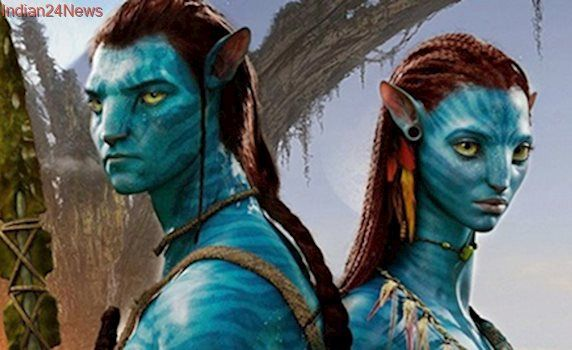 Avatar 2: James Cameron set to begin shooting this August