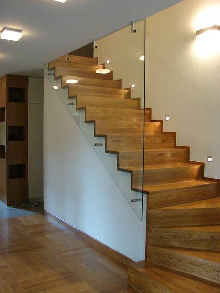 schody zabiegowe betonowe - Szukaj w Google