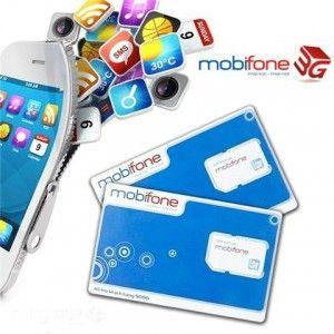 Hướng dẫn cách đăng ký Data cho sim 3G của Mobifone chi tiết nhất. Đăng ký Sim 3G thường và Sim Fast Connect. Click xem chi tiết hơn.