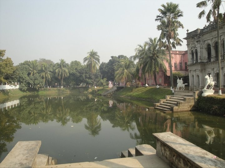 bangladesh my country my pride How come bangladesh, a muslim majority country, celebrates pohela boishak as new year.
