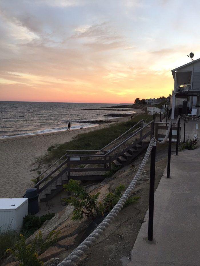 8. Ocean House Restaurant, Dennis Port