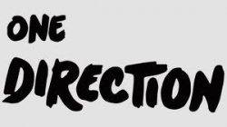 If you're here on this page, I'll assume you're a One Direction fan.    The idea is simple, you'll see a selection of pictures of One Direction...