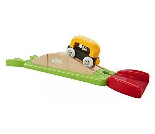 Brio 33728 Mein erstes BRIO Bahn Rampenset  Mein erstes BRIO Bahn Rampenset 33728 http://www.briobahn.ch/brio-mein-erstes-brio-bahn-rampenset-33728.html