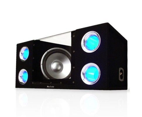 Hervey Bay Pet Stop - MaxTurbo Car Enclosure Sub Woofer LED 2200w, $132.86 (http://hervey-bay-pet-stop.mybigcommerce.com/maxturbo-car-enclosure-sub-woofer-led-2200w/)