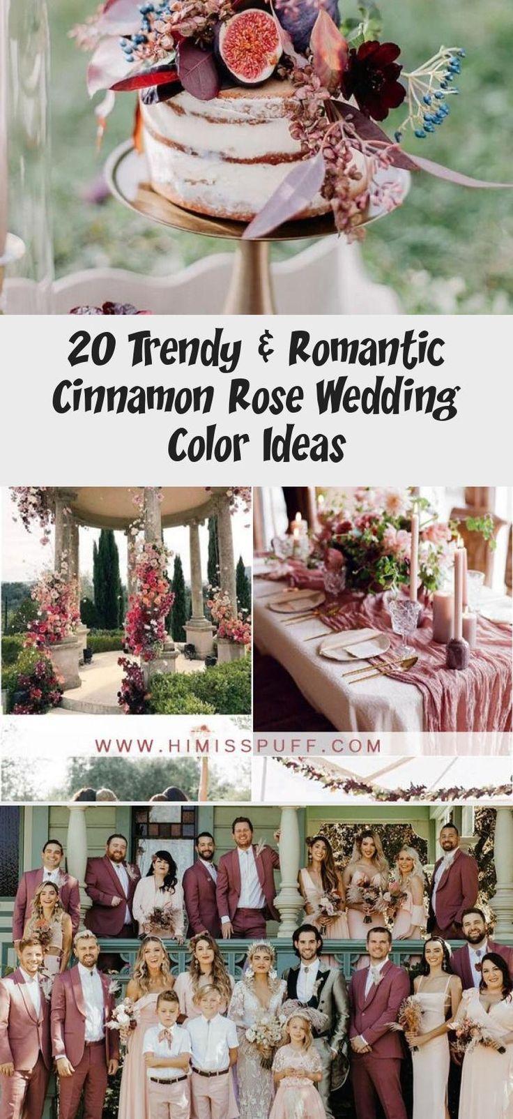 cinnamon rose dusty rose bridesmaid dresses #wedding #weddings #weddingideas #weddingcolors #weddinginspiration #himisspuff #PlumBridesmaidDresses #AfricanBridesmaidDresses #BridesmaidDressesTurquoise #BridesmaidDressesMuslim #OffTheShoulderBridesmaidDresses