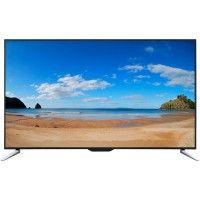"TV TELEFUNKEN LED 55"" Ultra HD 3d"