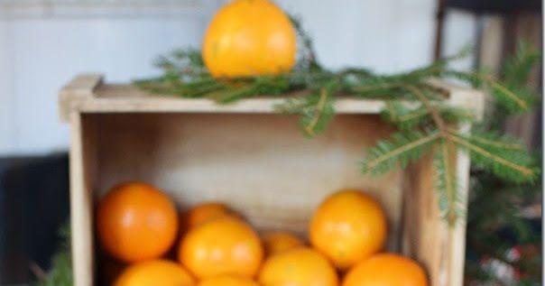 K ombinationen saffran och apelsin är grymt god . Den kryddiga smaken från saffranet och det söta från apelsinen är helt underbara til...