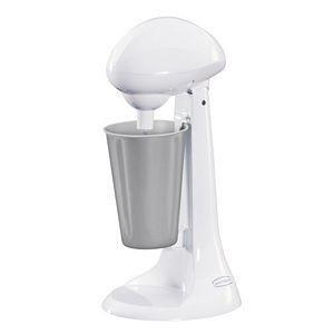 Frappe mixer $31.17