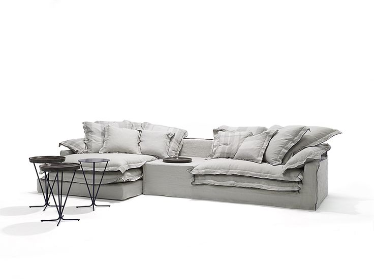 29 best linteloo images on pinterest sofas upholstery and couch