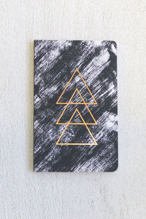 Copper Triad