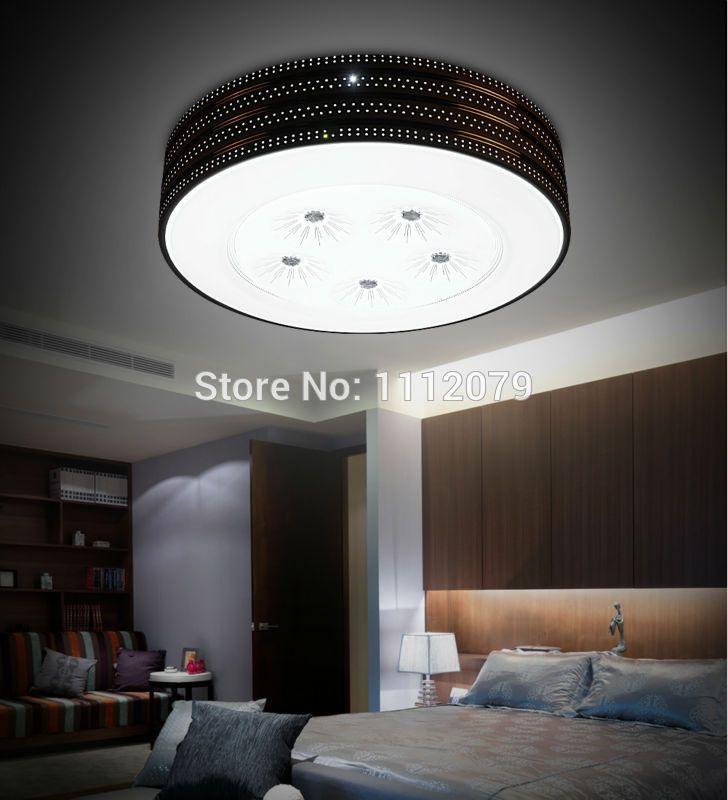 Купить товарБесплатная доставка! новые поступления круглый из светодиодов потолочные светильники с 3 цвета для спальня / фойе / гостиная / кухня / кабинет ; современный лампы в категории Потолочные светильникина AliExpress.       Спецификация:                Фирменное наименование: zpc                     Модель нет.: 8618