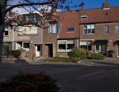 Pinksterbloem 7, 1689RA Zwaag(Foto's) - MooiHuys Makelaardij, makelaars en taxateurs te Hoorn en Heerhugowaard