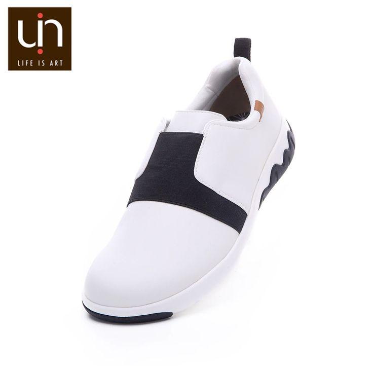 Zapatillas deportivas australianas UIN para mujer / hombre …   – I For My Husband