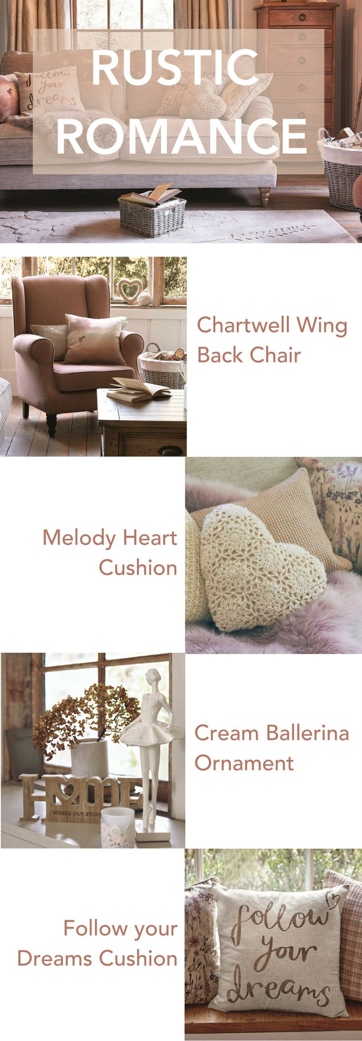 40 best Sofas and Chairs images on Pinterest | Canapes, Couches and ...