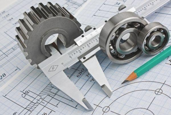 Mechanical Engineering Scholarships
