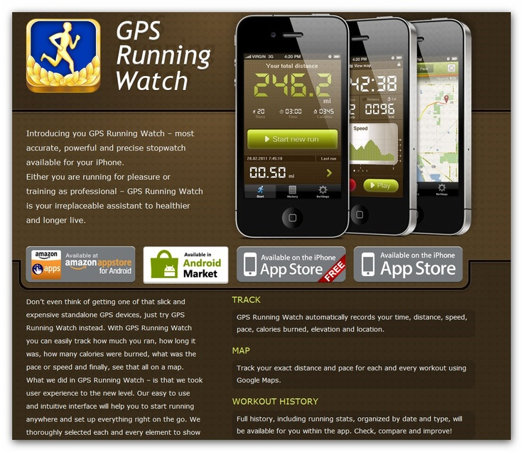 live gps tracking app iphone. Black Bedroom Furniture Sets. Home Design Ideas