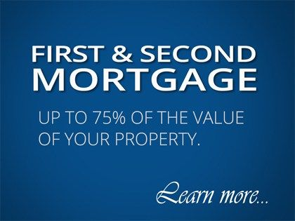 Private mortgage lender in Montreal #mortgage #capital #associates http://mortgage.remmont.com/private-mortgage-lender-in-montreal-mortgage-capital-associates/  #private mortgage # Victoria Financial s team has 20 years of combined experience offering private mortgage loans to customers that do not meet the conditions of conventional financial institutions. Our lending criteria are only based on your home equity.Learn more We understand that your situation is stressful and needs to be…