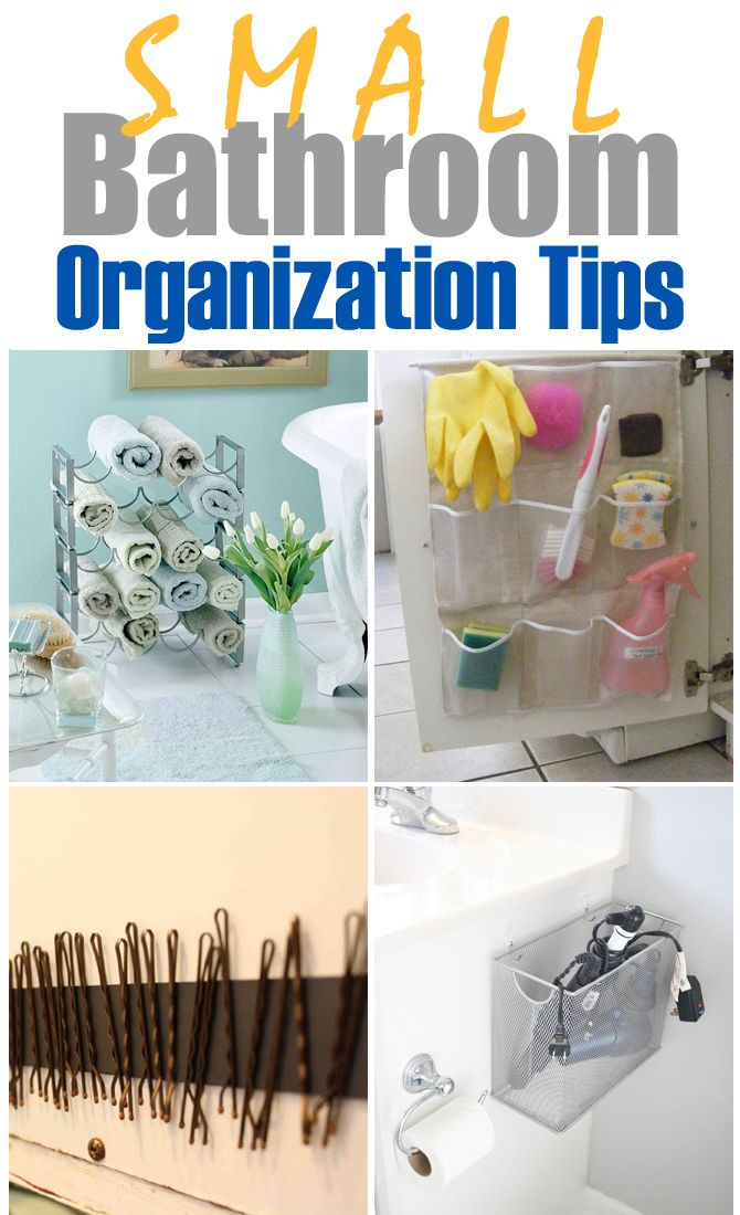 1000 Images About Bathroom Organization On Pinterest Toothbrush Holders Pvc Pipes And Plant