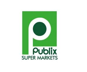 Send Away for a Free P&G Everyday Savings Publix Coupon Booklet ...