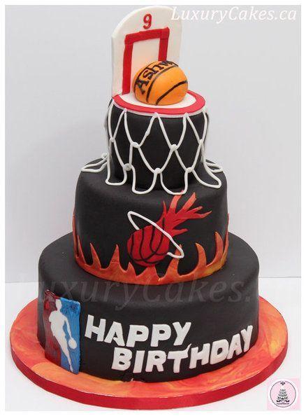 Поздравления с днем рождения баскетболисту картинки прикольные, картинках русскую
