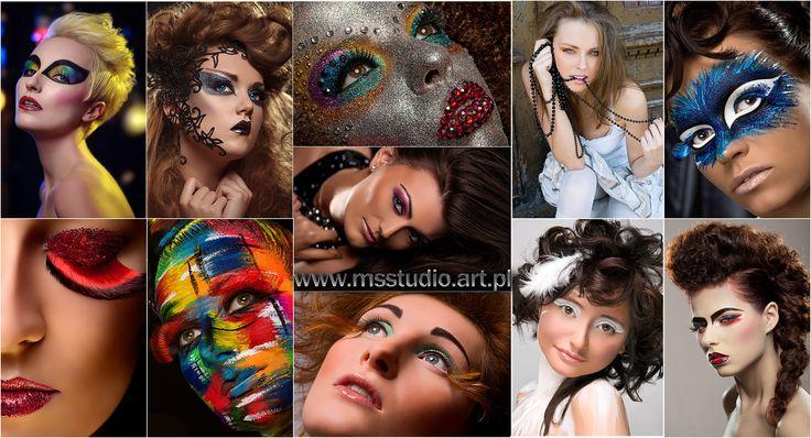 MS Studio Maciej Szymula Photography Studio w Szczecin