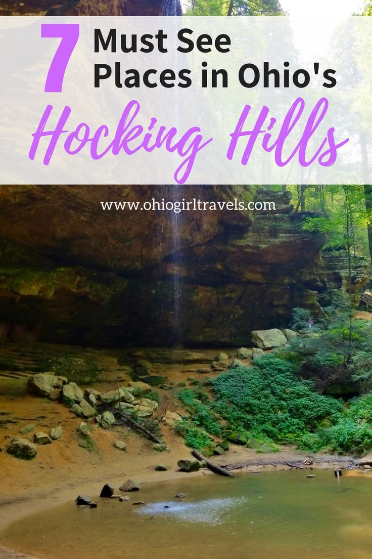 black singles in hocking county This natural rocky wonder is situated in good-hope township, hocking county, on the hocking river, and the line of the columbus, hocking valley and toledo railway, about midway between lancaster and logan.