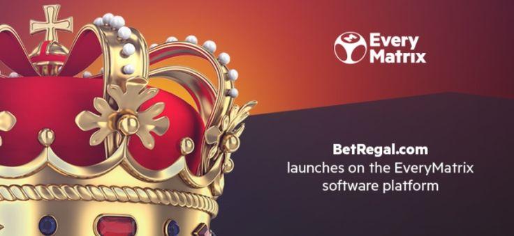 В Европе начал свою деятельность новый онлайн-букмекер BetRegal http://ratingbet.com/news/3695-v-yevropye-nachal-svoyu-dyeyatyelnost-novyy-onlayn-bukmyekyer-betregal.html   В Европе начал свою деятельность новый онлайн-букмекер BetRegal, получивший лицензию на Мальте, Кюрасао и в Великобритании