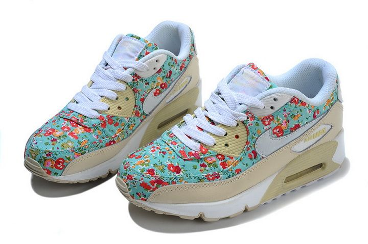 low priced 5bb2d 143b6 Nike air max flower