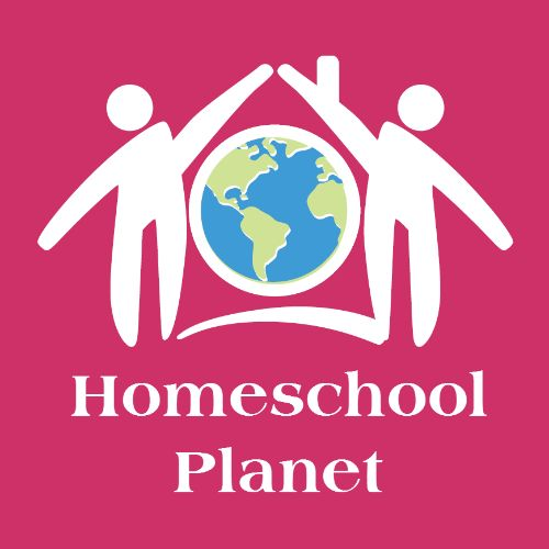 Homeschool Planet Review, Homeschool Online Planner for Mom : Family Planner : Organization : Life : Activities and More